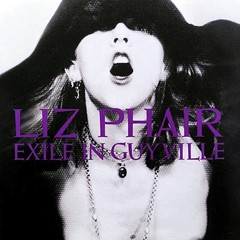 Read this oral history of Exile in Guyville