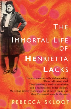 immortal-life-of-henrietta-lacks.jpg