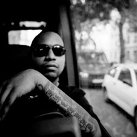 Remembering footwork master DJ Rashad
