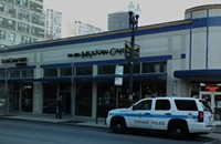 What a robbery in Edgewater says about the police staffing debate, part two of two
