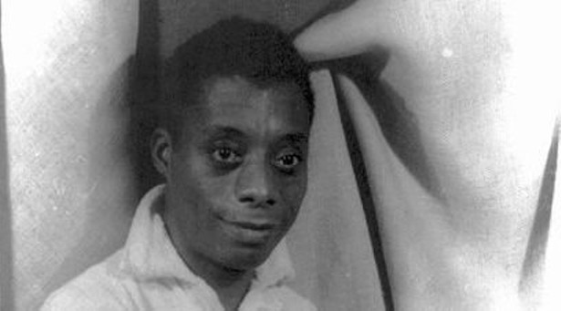 re ing james baldwin s notes of a native son bleader