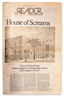 conroyhouseofscreams.jpg