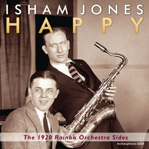 isham_jones_rainbo_orchestra_happy.jpg