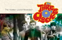 Revisiting the Paisley Underground sounds of the Three O'Clock