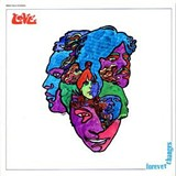 love_forever_changes_jpg-magnum.jpg