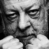 Ricky Jay on <em>A Rogue's Gallery</em>, Chicago Magicians, and Wonder