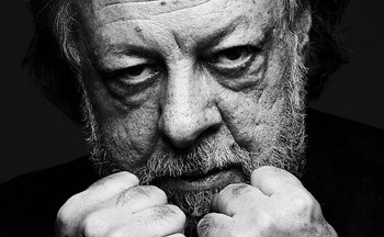 Ricky Jay A Rogues Gallery