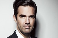 "<i>Reader</i>'s Agenda Thu 11/14: Rob Delaney, ""Christmas Around the World,"" and <i>Traviata</i>"