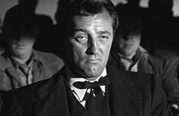 "Weekly Top Five: An ode to ""the soul of film noir,"" Robert Mitchum"