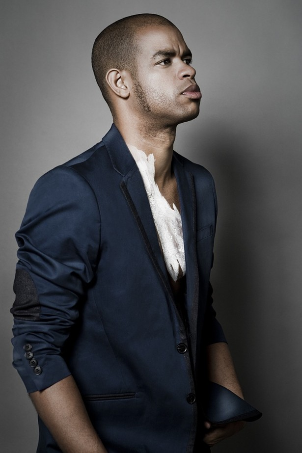 The syncretic sounds of cuban pianist roberto fonseca bleader
