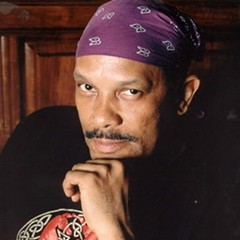 Roy Ayers, 2004