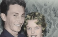Royko, in Love and Marriage