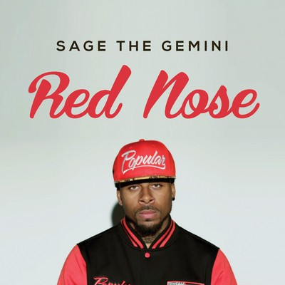 sage_the_gemini_red_nose.jpg