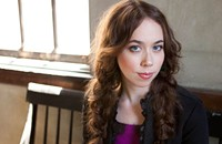 <i>Reader</i>'s Agenda Fri 10/11: Chicago International Film Festival, Elvis Fantasy Fest, and Sarah Jarosz