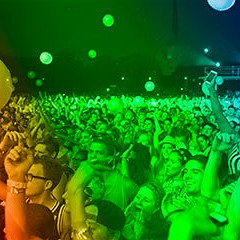 Saturday at Pitchfork Music Festival 2014: Previews of all bands playing, plus afterparties