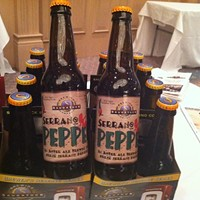 The best of the Glunz Expo: New beers and new-to-Chicago beers