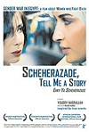 Scheherazad, Tell Me a Story