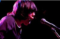 Screaming Females play Schubas