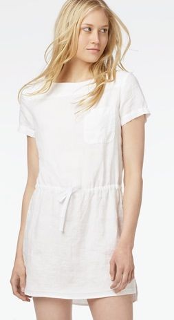 shirtdress_jamesperse.jpg