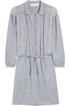 shirtdress_vanessabruno.jpg