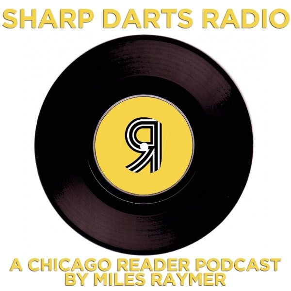 sharp_darts_radio.jpg