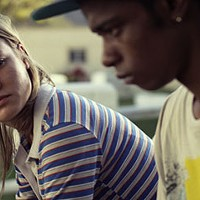<i>Short Term 12</i>: A clear-eyed valentine to social services