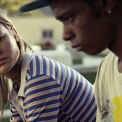 Short Term 12: A clear-eyed valentine to social services
