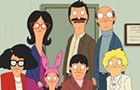 <i>Bob's Burgers</i> returns and works it, girl