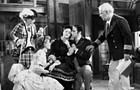 <em>Show Boat</em> and the neglected legacy of James Whale
