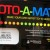 Show us your . . . Roto-a-Matic