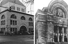 Show us your . . . synagogue archive