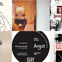 Six of the month's best Chicago releases in rock, rap, and dance