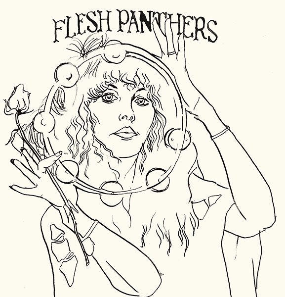 fleshpanthers_front-600.jpg