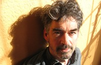 Austin singer-songwriter Slaid Cleaves back in town Thursday