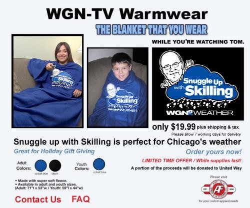 WGN-Snuggie-Flyer-Web3.jpg