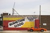 <em>Something Good: Hammond Indiana.</em> Hammond, July. By Heather A. Phillips, 32, research manager, Ravenswood