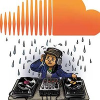 SoundCloud Raining on Its Own Parade