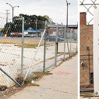 South-side residents fend off pawnshop plan