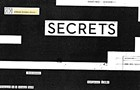 Spring Books Issue: Secrets