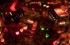 Starting today on the Bleader: Pinball Week