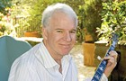 "Steve Martin: Play ""Ramblin' Man""!"