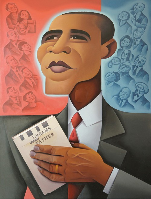 1358289329-obama_portrait.jpeg