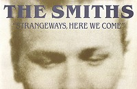 12 O'Clock Track: Morrissey's not coming to town anymore, so listen to this Smiths song instead