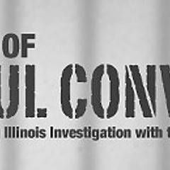 Study: Wrongful convictions cost Illinois taxpayers $214 million (and the innocent 926 years in prison)