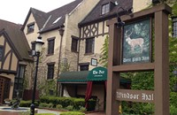 Summer Guide: Bourgie on a budget in Lake Forest