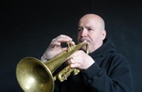 Swedish trumpeter Magnus Broo blows into Chicago