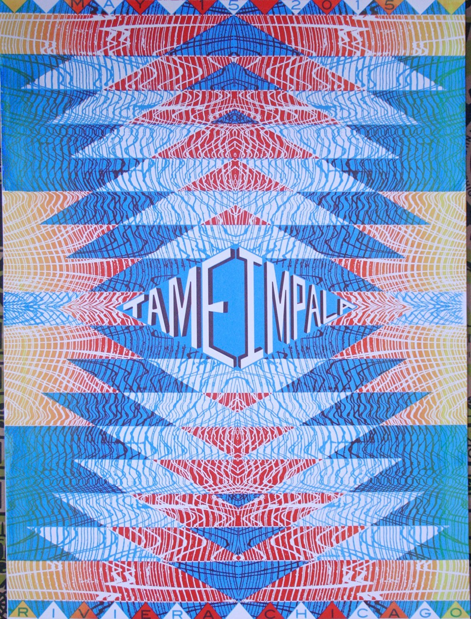 Tame_Impala-Riviera-Chicago-51515.jpg