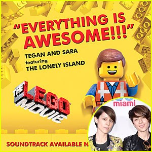 tegan-sara-everything-is-awesome-exclusive-listen-now.jpg