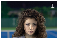 12 O'Clock Track: Lorde's excellent take on the Replacements