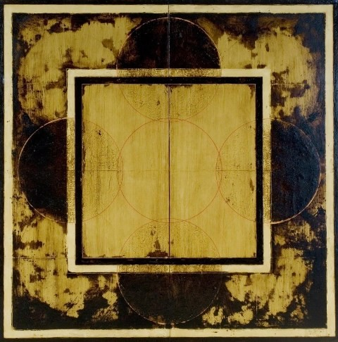logsdon_untitled_2208_by_marco_logsdon._oil_tar_beeswax_on_panel._49_inches.jpg